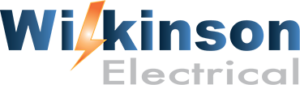Wilkinson Electrical-small-logo